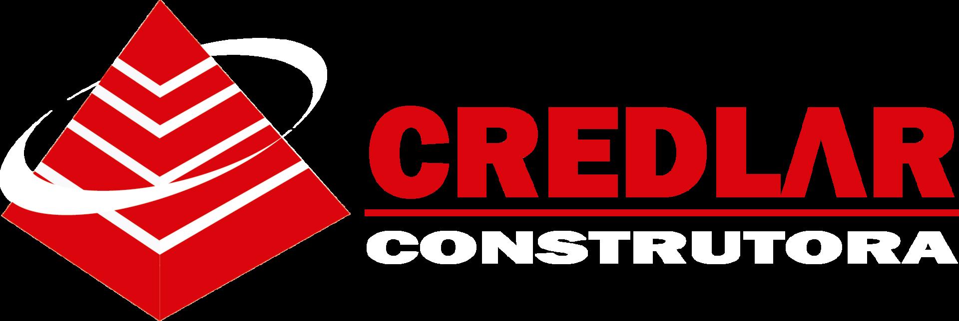 Credlar